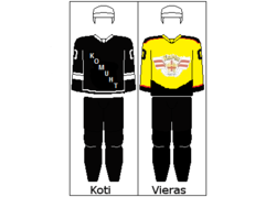 KoMuHT Uniform.png