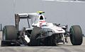 Kobaysahi crash Canadian GP 2010 (cropped).jpg