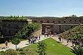 Koblenz im Buga-Jahr 2011 - Festung Ehrenbreitstein 66.jpg