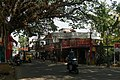 Kochi, India 02 March 2019-3.jpg