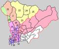 Kochi Nagaoka-gun 1889.png