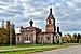 Kohila kirik2.jpg