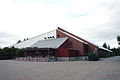 Kokkola ice hall.jpg