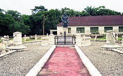 Koko n palace.jpg