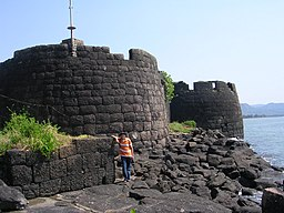 Kolabafort west side.jpg