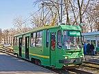 Kolomna 04-2014 img14 tram.jpg