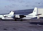 Komiavia Antonov An-26 Goetting-1.jpg