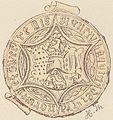 Kong Haakon VI Magnusson PI XVII 3.jpg
