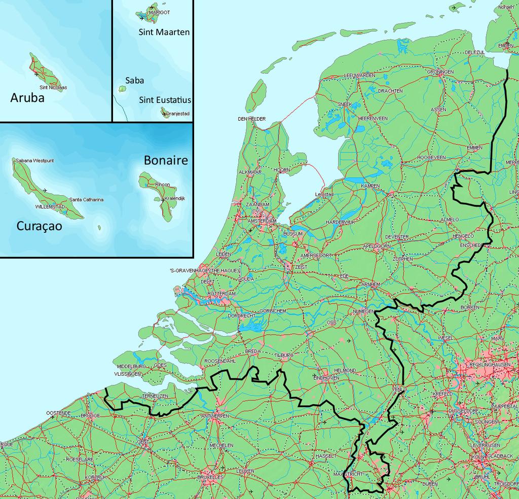 https://upload.wikimedia.org/wikipedia/commons/thumb/7/77/Koninkrijk_der_Nederlanden.png/1024px-Koninkrijk_der_Nederlanden.png