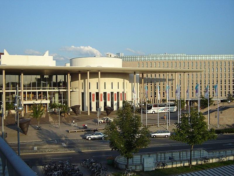 Konzerthaus Freiburg.JPG