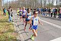 Kopgroep dames 2015 marathon Rotterdam.jpg