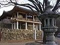 Korea-Daegu-Donghwasa-02.jpg