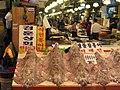 Korea-Seoul-Noryangjin Fish Market-07.jpg