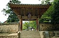 Korea Korail Temple Stay 09 (14407174739).jpg