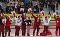 Korea Special Olympics 1day 01 (8452407198).jpg