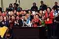 Korea Special Olympics Opening 91 (8446239689).jpg