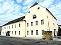 Korneuburg-Laaerstrasse13.jpg