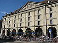 Kornhaus Bern (3).jpg
