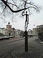 Kosciuszko memorial by Schang Hutter 3.jpg