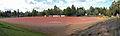 Koskenharju baseball field.jpg