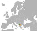 Kosovo North Macedonia Locator.png
