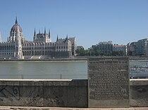 Kossuth híd Budapest.jpg