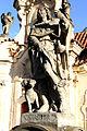 Kostel Panny Marie Vítězné (Řepy) Karlovarská (7).jpg