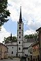 Kostel sv. Bartoloměje s farou (Frymburk) (2).jpg