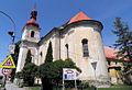 Kostel sv vaclav bela p bezdezem.jpg