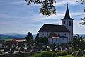Kostel svatého Michala, Vísky, okres Blansko (04).jpg