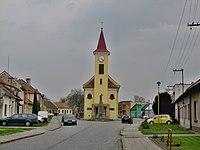 Kostelany nad Moravou-náves.jpg