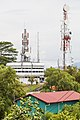 KotaKinabalu Sabah CommunicationTower-03.jpg