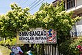 KotaKinabalu Sabah SMK-Sanzak-02.jpg
