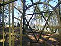 Kovářov - Židovský hřbitov 3.JPG