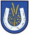 Kovarov CoA CZ.jpg