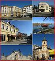 Kozarska Dubica.JPG