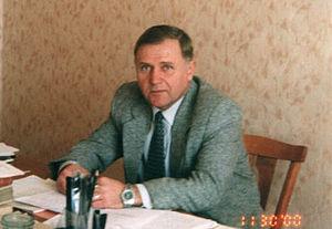 Kozin-viktor-.jpg