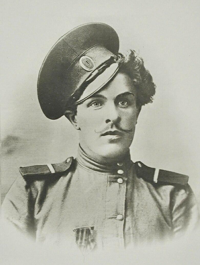 Kozma Kryuchkov.jpeg