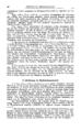 Krafft-Ebing, Fuchs Psychopathia Sexualis 14 046.png