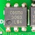 KraftCom CoaxLine Adapter CN-KE502M - Cosmo KMOC3063-8831.jpg