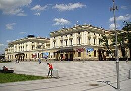 Kraków Główny dsc08790.jpg