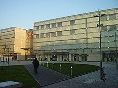 Krakow 2006 002.jpg