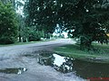Krasnosillya, Rivnens'ka oblast, Ukraine, 34332 - panoramio (2).jpg