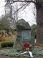Kreischa-Kriegerdenkmal-1.jpg