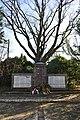 Kriegerdenkmal Lemsahl (Hamburg-Lemsahl-Mellingstedt).1.ajb.jpg