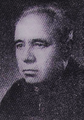 Krikor Hagopian.png