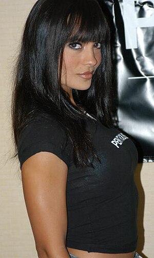 Krista Ayne at Penthouse Pet Playoff 1.jpg