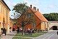 Kronborg Castle 20090818 20.JPG