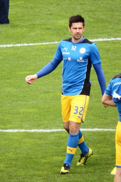 Image Result For Eintracht Braunschweig