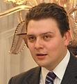 Krzysztof Tyszkiewicz.jpg